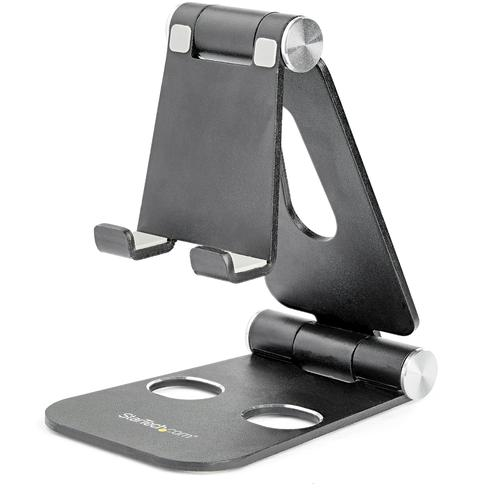 Multi Angle Phone and Tablet Stand