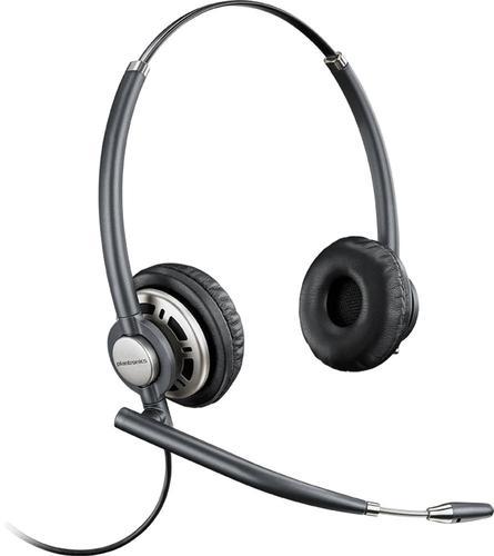 EncorePro HW720 DA80 MO300 Headset