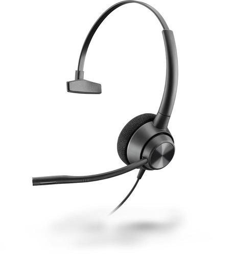 EncorePro 310 USB A WW Monaural Headset