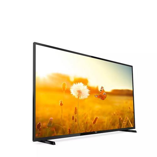 32 Inch HD HDMI VGA EasySuite Pro TV