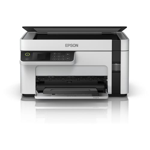 Epson EcoTank ETM2120 Inkjet Printer A4