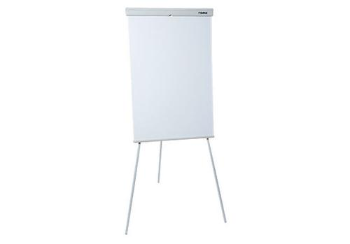 Dahle Flip Chart Conference with Tripod