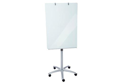 Dahle Glass Flip Chart