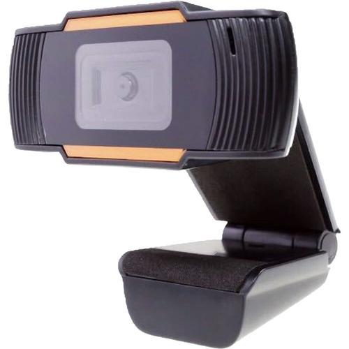Hyper HD Webcam 1920x1080 Black