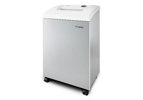 Dahle Professional Security Clean Air Shredder 60L