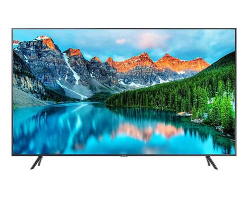 BE70TH 70in LED 4K UHD Smart Business TV