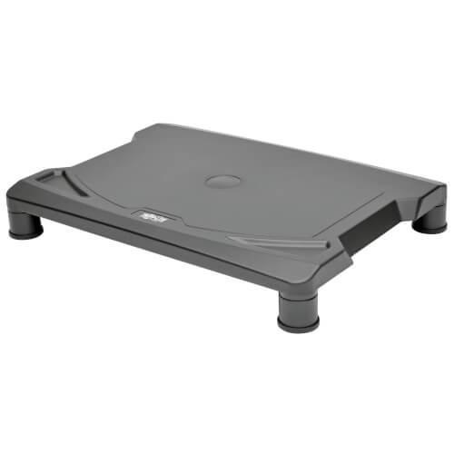 Tripp Lite Universal Monitor Riser Stand