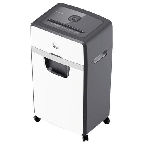 HP OneShred 16 30L P5 Micro Cut Shredder 2808