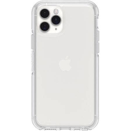 OtterBox Symmetry Series Clear Phone Case for Apple iPhone 11 Pro Ultr
