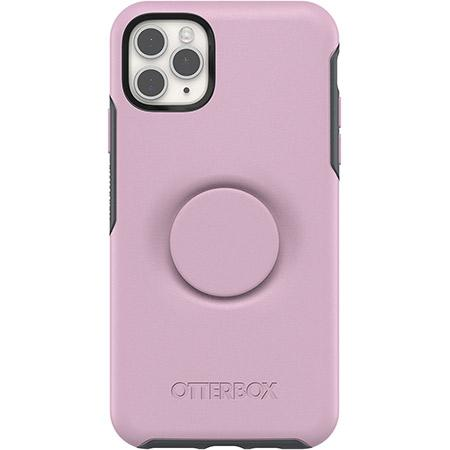 OtterBox Otter Plus Pop Symmetry Series Phone Case for Apple iPhone 11