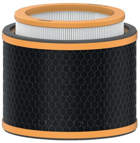 Leitz TruSens Odour and VOC HEPA Filter Drum Medium 2415123