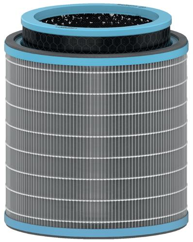 Leitz TruSens Allergy HEPA Filter Drum Large 2415119