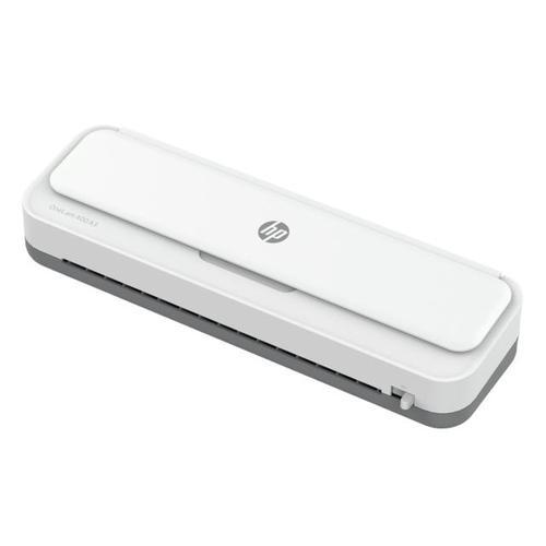 HP OneLam 400 A3 Laminator 3161