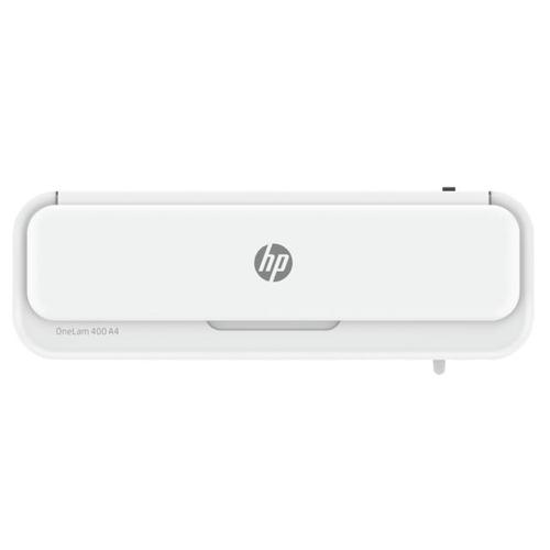 HP OneLam 400 A4 Laminator 3160