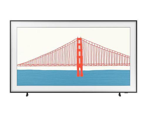 Samsung 65in The Frame UHD 4K Smart TV