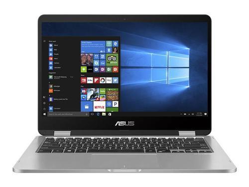 ASUS VivoBook 14 INCH Pentium N5030 4GB 128GB Win10