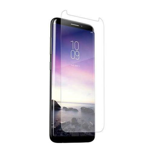 Invisible Shield HD Dry Clear Screen Protector for Samsung Galaxy S9 Plus