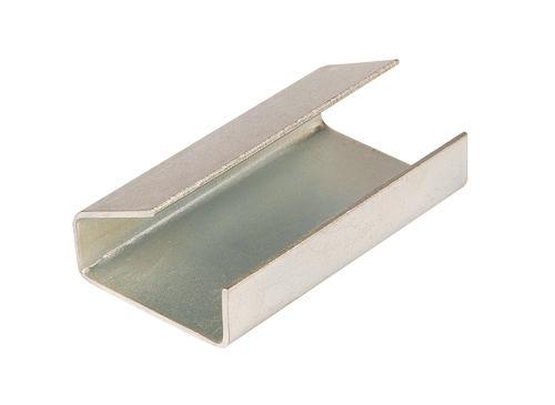 Medium Duty 12mm x 25mm Semi Open Seals SO12 [Box2000]