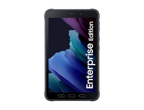 Samsung Galaxy Tab Active 3 8 Inch LTE 4G Samsung Exynos Octa Core 2.7