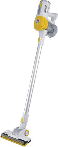 Zanussi ZHS32802YL Cordless Stick Vacuum Bagless 1L Yellow