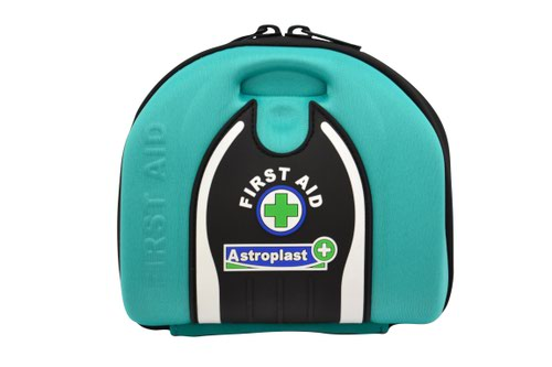 Astroplast BS 8599 2019 Personal Use First Aid Kit in EVA Pouch
