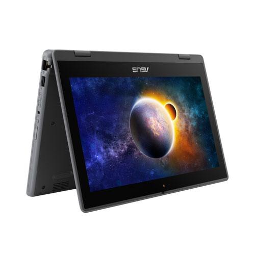 ExpertBook BP0043 11.6in N4500 4GB 64GB