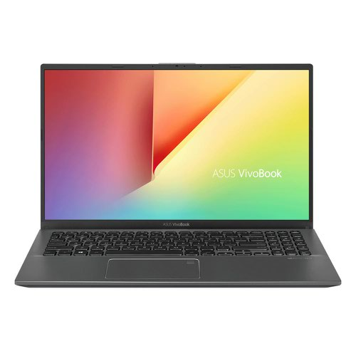 Vivobook X512FA 15.6in 5405U 8GB 256GB