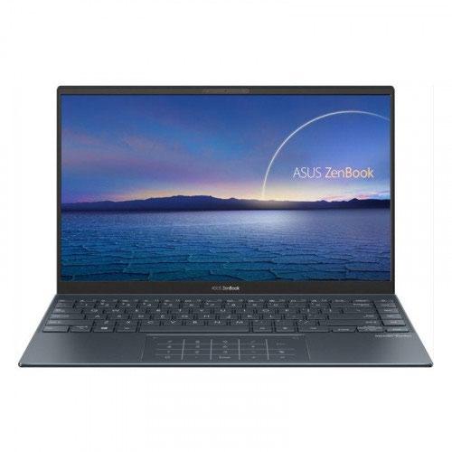 ZenBook UX425JA 14in i5 1035G1 8GB 512GB