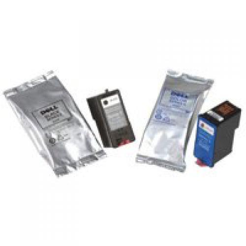 Dell 59310337 Black Toner 2K