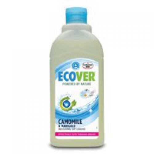 Catering Cleaning Products