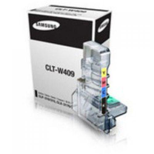 Samsung CLT W409 Waste Toner Box 10K
