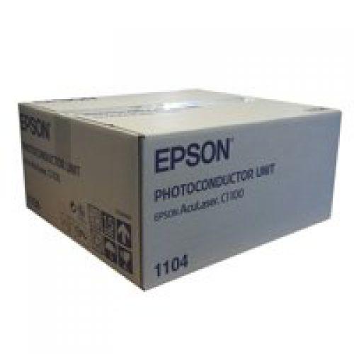 Epson C13S051104 1104 Drum 42K