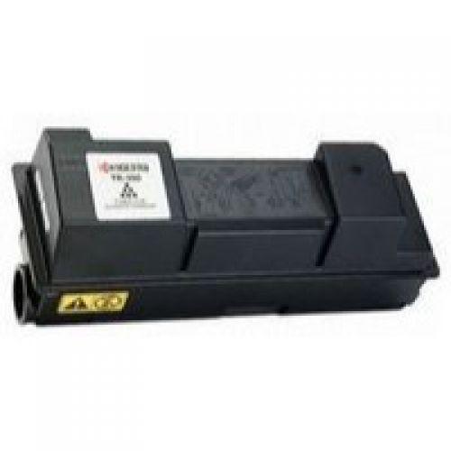 Kyocera 1T02J20EU0 TK360 Black Toner 20K