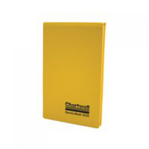 Specialist & Weather Resistant Books