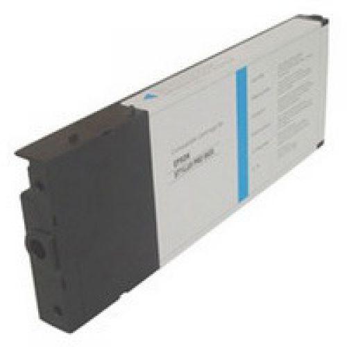 Epson C13T544200 T5442 Cyan Ink 220ml