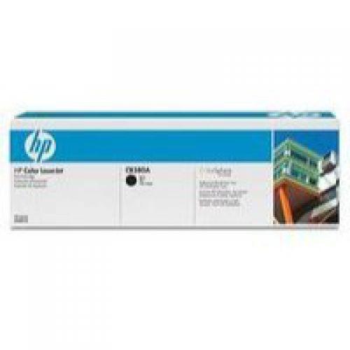HP CB380A 823A Black Toner 16.5K