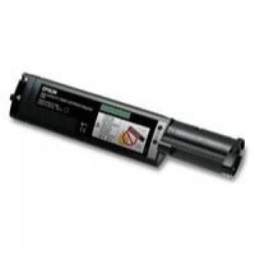 Epson C13S050190 0190 Black Toner 4K