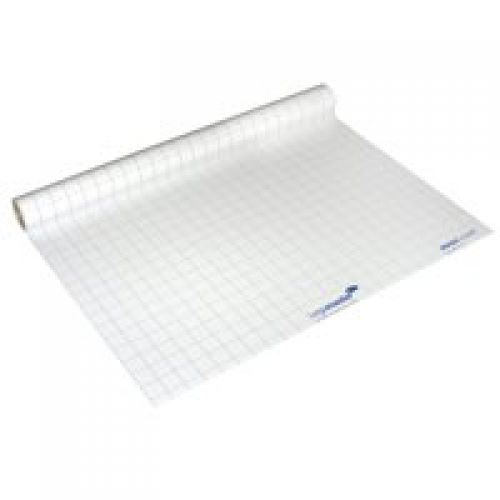Legamaster Magic Chart Flipchart 25 Sheets