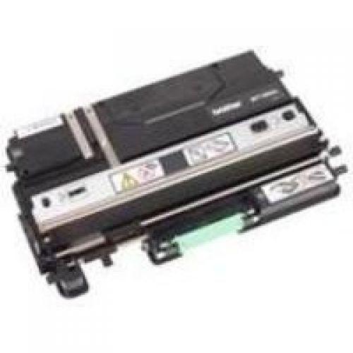 Brother WT100CL Waste Toner Box 20K