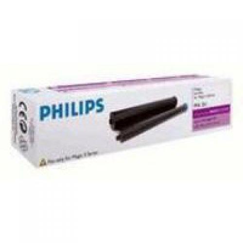 Philips PPF 631/675/695 Ink Film Code PFA352