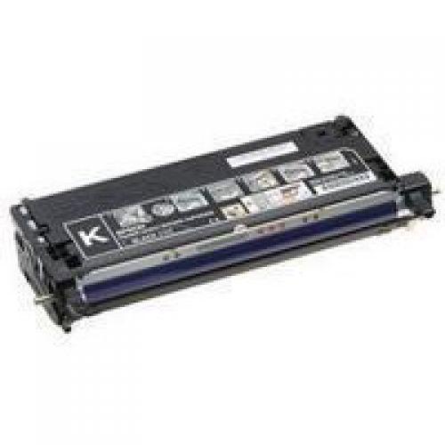Epson C13S051165 1165 Black Toner 3K