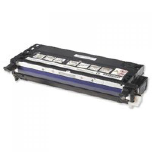 Dell 59310170 Black Toner 8K