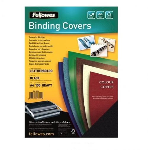 Cover Boards