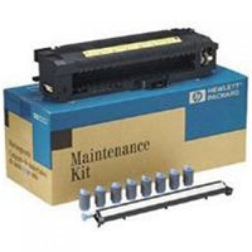 HP P4015 Maintenance Kit Code CB389A