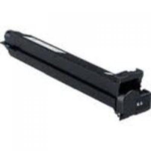 Konica Minolta A0D7152 TN213K Black Toner 24.5K