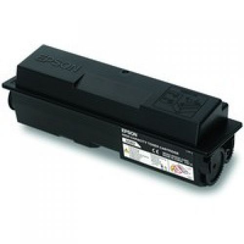 Epson C13S050584 0584 Black Toner 8K
