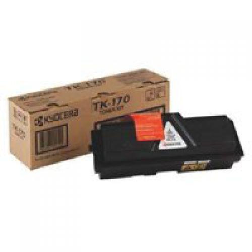 Kyocera 1T02LZ0NL0 TK170 Toner 7.2K