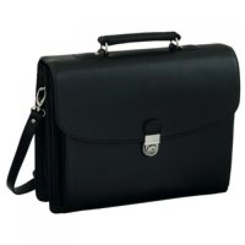 Alassio Forte Briefcase