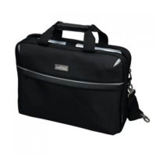 Lightpak Sierra Laptop Bag