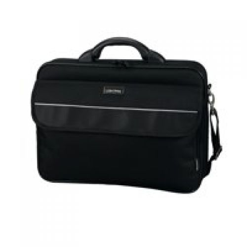Lightpak Elite L Laptop Bag